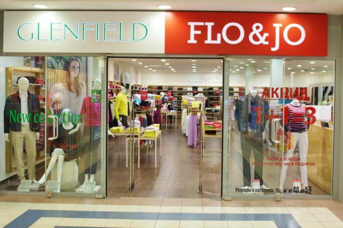 Flo&Jo