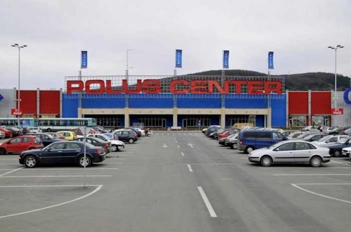 polus-center